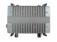 装置电源盒